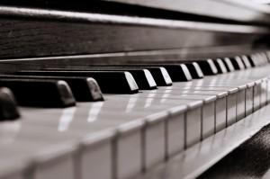 piano_2